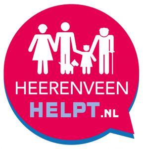 logo HeerenveenHelpt
