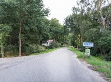 Gersloot-Polder