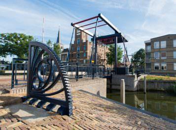 Heerenveen Noord